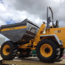 Barford Dumpers for Hire
