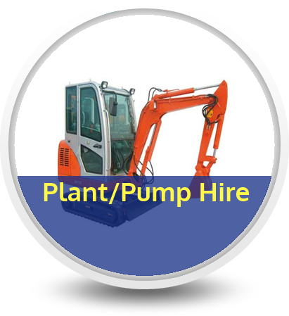 Roscommon Plant Hire