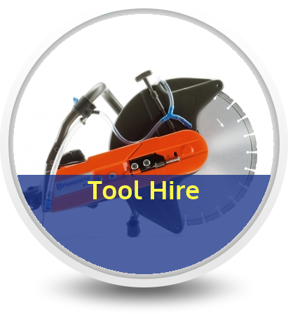 Roscommon Tool Hire